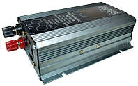 Конвертер VOLT HEX 800 Pro DC 12V - AC 230V 400W USB