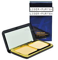 Пудра  Pure Color Illuminating Powder Gelee 27 g