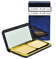 Пудра  Pure Color Illuminating Powder Gelee 27 g