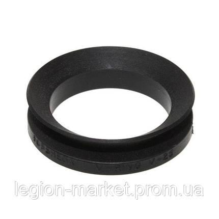 Сальник V-Ring VA-40 481253068001 для стиральной машины Whirlpool, фото 2