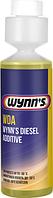 Присадка в дизельное топливо WYNN'S Diesel Additive PN28510  0,25л.