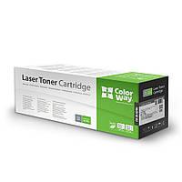 Картридж лазерный Colorway для HP (CB435, CE285A, Canon712, 725)
