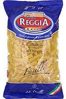 Макаронні вироби ReggiA Gnocchi  500г Італія