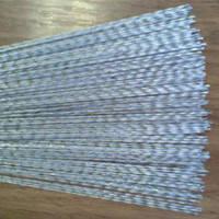 Пруток 0.4мм  для пломбы свинцовой (пломбиратора) длинна 23 см