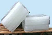 Свечной воск в пластинах по 5 кг
