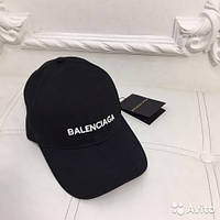 Бейсболка BALENCIAGA