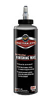 Meguiar's D301 DA Microfiber Finishing Wax Финишный воск, 473 мл.