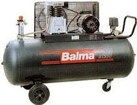 Компрессор Balma NS12S/100 CT 3, фото 1