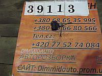 Расходомер воздуха Пежо Боксер 2,0HDI 2005р