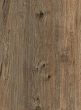 ЛАМІНАТ на стіни КЗМ (REZULT) Authentic АТ183 Дуб каньйон