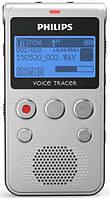 Диктофон PHILIPS DVT1300