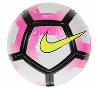 Мяч для футбола Nike Pitch Soccer Ball (SC2993-100)