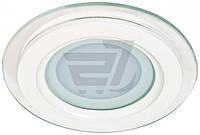 Светильник светодиодный  Lightmaster LP-80 30 Вт