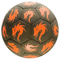Мяч для фристайла Select Monta FreeStyler