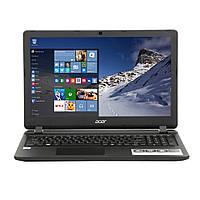 Ноутбук Acer ES1-572-321G *