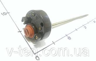 Терморегулятор для бойлера Balcik 20А (Турция)