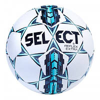 Мяч для тренировки вратарей Select Goalie Reflex Extra