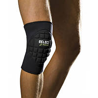 Наколенник Select KNEE SUPPORT 6202 (562020-010)
