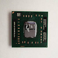 Процессор для ноутбука AMD A4-3305M AM3305DDX22GX Dual Core 1.9-2.5Ghz Radeon HD6480G Socket FS1