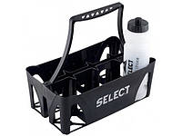 Контейнер для бутылок Select Carrying frame (752100-010)