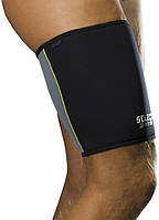Бандаж на бедро Select THIGH SUPPORT 6300 (563000-010)