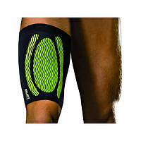 Бандаж на бедро Select COMPRESSION THIGH SUPPORT 6350 (563500-010)
