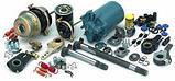 Продольная рулевая тяга поперечная на Ивеко - IVECO EuroCargo, EuroStar, EuroTech, Stralis, Daily, фото 8