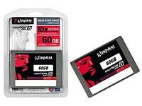 Жесткий диск Kingston SV300S37A 60G SSD