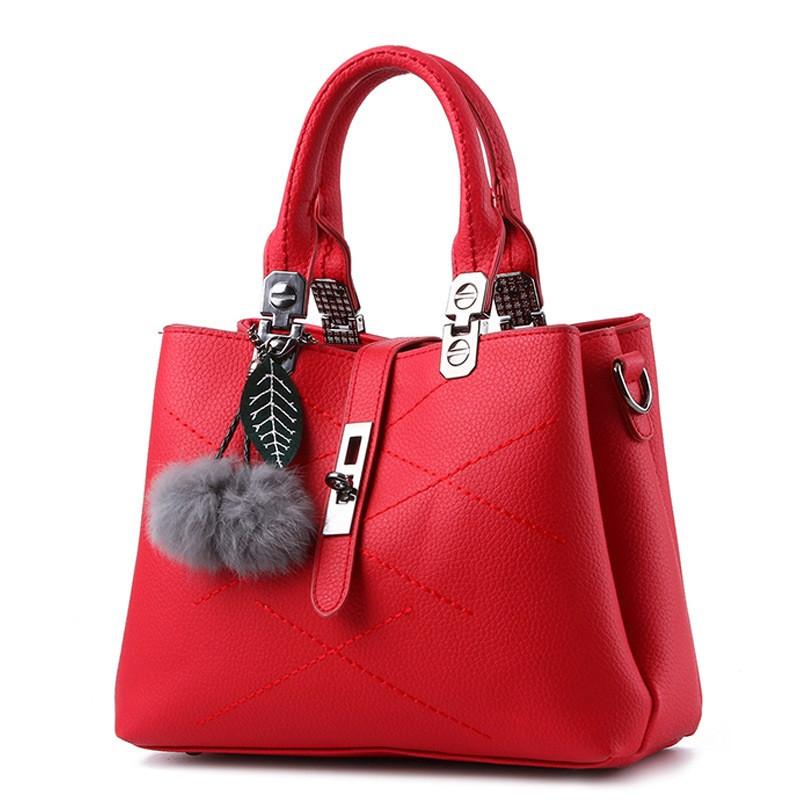 Женская сумка CC-6955-35