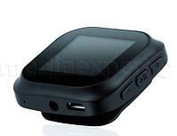 Плеер MP4 I-BOX Runner 4GB