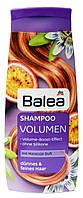 Baleа шампунь для объема волос Volumen maracuja (300 мл) Германия