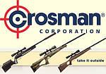 Пневматические винтовки от американского производителя Crosman в магазине Укрторг: рекомендации по выбору, преимущества, особенности моделей