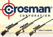 Пневматические винтовки от американского производителя Crosman в магазине Utor: рекомендации по выбору, преимущества, особенности моделей