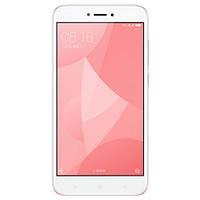 Смартфон Xiaomi Redmi 4x 2/16GB Pink *