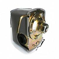 Реле давления PS-15A (сухой ход) Насосы плюс оборудование