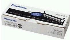 Тонер картриджи Panasonic KX-FA83A  для Panasonic KX-FL511/ 513/ 543/ 653