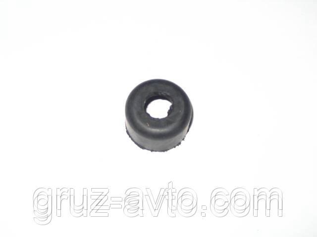 Маслоотражательные колпачки клапанов ЗИЛ-130 (8 шт/ к-т)
