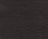 Мебельная искусственная кожа SKY LINEA 360 (Производитель Bibtex)