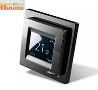 Терморегулятор DEVI Devireg Touch Черный 140F1069