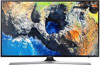 Телевизор  Samsung UE40MU6172 *