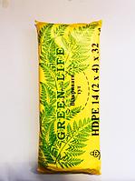 Пакет полиэтиленовый фасовочный Грин. Размер:14*32(8)