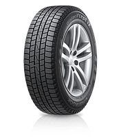 Шина Hankook Winter i*Cept IZ  W606  84T 185/60 R14 зимняя