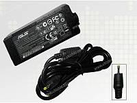 Зарядное устройство для нетбука Acer 19 V 2.1 A, (5.5x1.7/40 W)