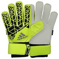 Вратарские перчатки Аdidas ACE FS REPLIQUE (AP7000)