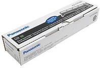 Картриджи  Panasonic KX-FAT88A для  Panasonic  KX-FL403 402 411 412 413