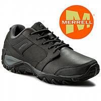 Оригинал кроссовки Merrell Cascader J310531C черные