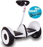 Ninebot Mini White SmartWay