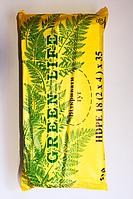 Пакет полиэтиленовый фасовочный Грин. Размер:18*35(8)