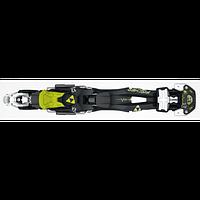 Горнолыжные крепления Fischer Adrenalin 13 Short W/O brake T16113
