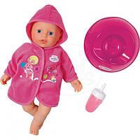 Кукла пупс Мамина забота My Little Беби Борн Baby Born Zapf Creation 823460